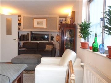 Apartamento T4 / Lisboa, Penha de França