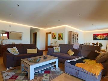 Apartamento T4 / Loulé, Loulé (São Clemente)