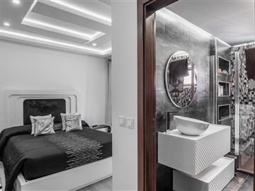 Apartamento T4 / Odivelas, Jardim da Radial