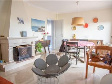 Apartamento T4 / Oeiras, Linda-a-velha