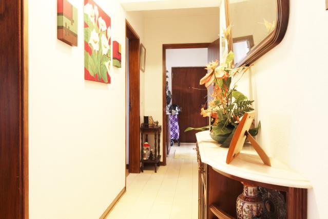 Apartamento T4 / Olhão, Olhão Norte