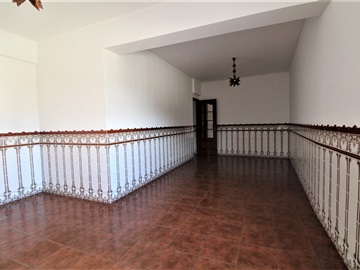Apartamento T4 / Palmela, Pinhal Novo