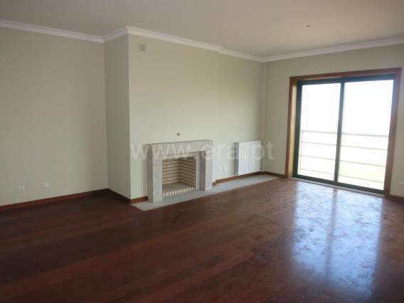 Apartamento T4 / Póvoa de Varzim, Praia