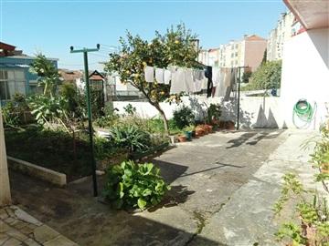 Apartamento T4 / Sintra, Queluz