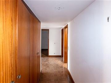Apartamento T4 / Vendas Novas, Vendas Novas
