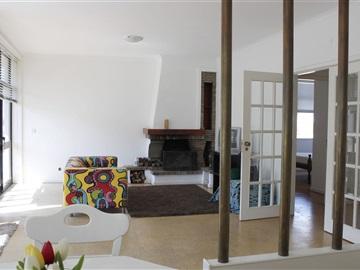 Apartamento T4 / Viana do Castelo, Amorosa