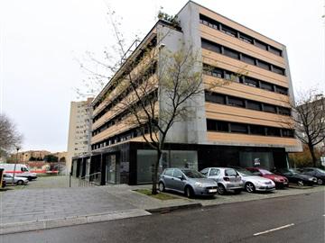 Apartamento T4 / Vila Nova de Gaia, Devesas