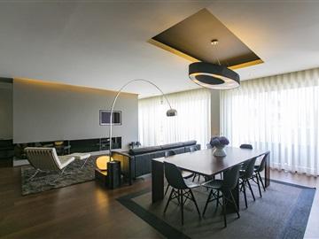 Apartamento T4 / Vila Nova de Gaia, Santa Marinha e São Pedro da Afurada