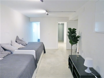 Apartamento/Piso Estudio / Lisboa, Chiado - Santa Catarina