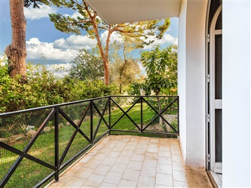 Apartamento/Piso Estudio / Tavira, Tavira Garden