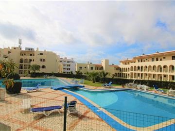 Apartamento/Piso T1 / Albufeira, Albufeira e Olhos de Água