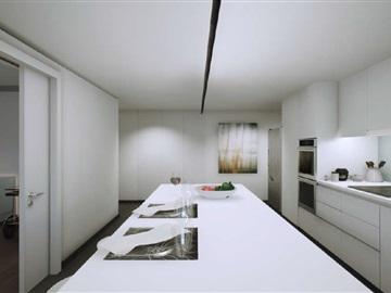Apartamento/Piso T1 / Amadora, Atalaia