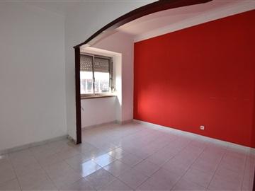 Apartamento/Piso T1 / Amadora, Falagueira-Venda Nova
