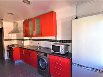 Apartamento/Piso T1 / Amadora, Falagueira