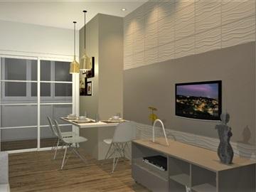 Apartamento/Piso T1 / Amadora, Venda Nova