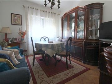 Apartamento/Piso T1 / Amadora, Venteira