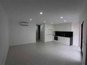 Apartamento/Piso T1 / Barcelos, Barcelos, Vila Boa e Vila Frescainha (São Martinho e São Pedro)