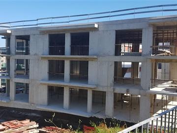 Apartamento/Piso T1 / Cabeceiras de Basto, Refojos de Basto, Outeiro e Painzela