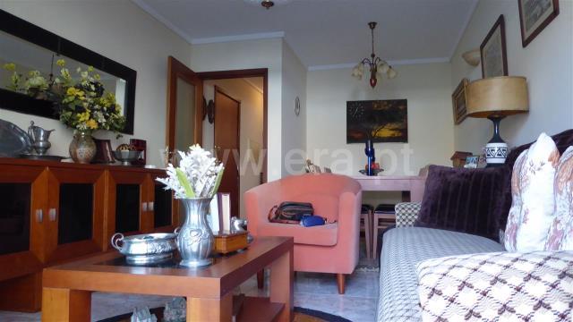 Apartamento/Piso T1 / Espinho, Espinho IV