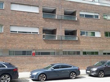 Apartamento/Piso T1 / Guimarães, Oliveira, São Paio e São Sebastião