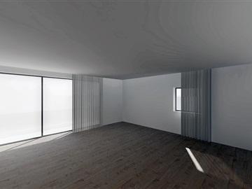 Apartamento/Piso T1 / Póvoa de Varzim, Aver-o-Mar, Amorim e Terroso