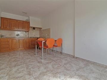 Apartamento/Piso T1 / Seixal, Quinta da Medideira