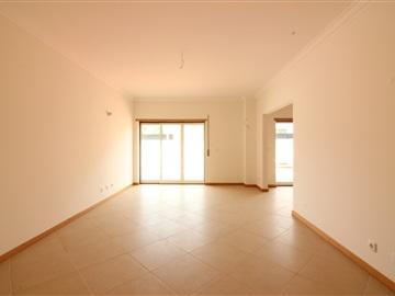 Apartamento/Piso T1 / Silves, Algoz e Tunes