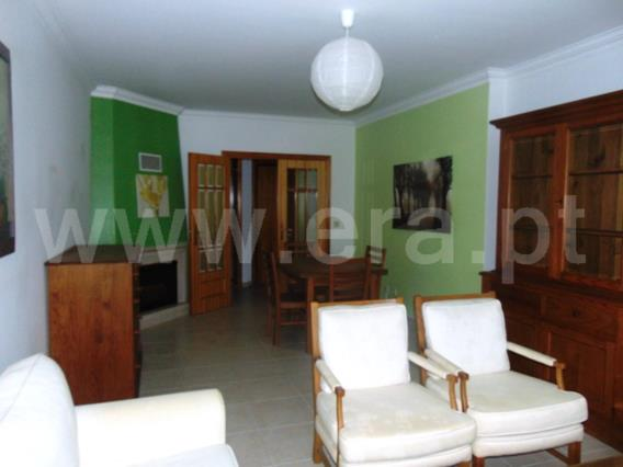 Apartamento/Piso T1 / Sintra, Quinta da Cavaleira