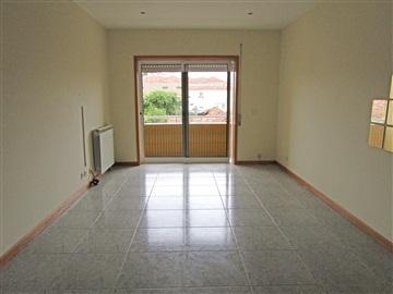 Apartamento/Piso T1 / Vila Nova de Gaia, Mafamude e Vilar do Paraíso