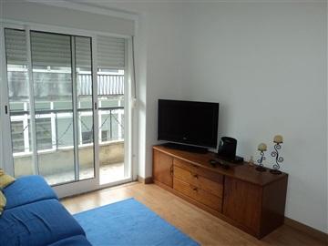 Apartamento/Piso T2 / Almada, Almada, Cova da Piedade, Pragal e Cacilhas