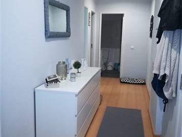 Apartamento/Piso T2 / Almada, Costa de Caparica