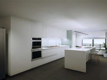 Apartamento/Piso T2 / Amadora, Atalaia