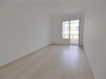Apartamento/Piso T2 / Amadora, Falagueira-Venda Nova
