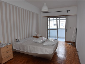 Apartamento/Piso T2 / Amadora, Falagueira