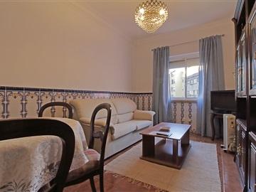 Apartamento/Piso T2 / Amadora, Venteira