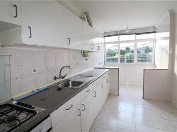 Apartamento/Piso T2 / Barcelos, Barcelos, Vila Boa e Vila Frescainha (São Martinho e São Pedro)