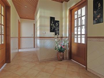 Apartamento/Piso T2 / Barreiro, Quinta dos Fidalguinhos