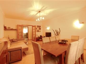 Apartamento/Piso T2 / Caldas da Rainha, Caldas da Rainha - Santo Onofre e Serra do Bouro