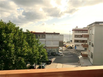 Apartamento/Piso T2 / Cascais, Cascais e Estoril