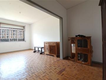 Apartamento/Piso T2 / Coimbra, Baixa