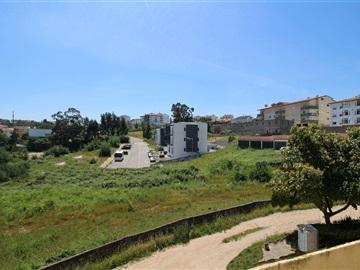 Apartamento/Piso T2 / Coimbra, São Martinho do Bispo e Ribeira de Frades