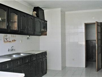 Apartamento/Piso T2 / Figueira da Foz, Qta. da Esperança