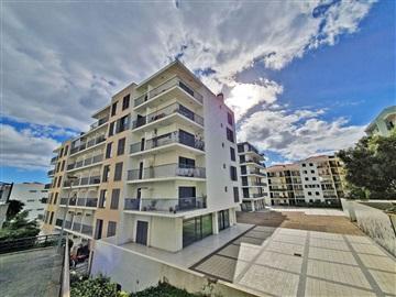 Apartamento/Piso T2 / Funchal, Barreiros