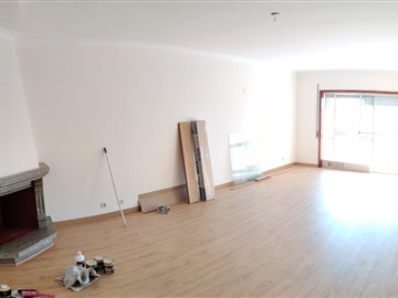 Apartamento/Piso T2 / Gondomar, SPC 2