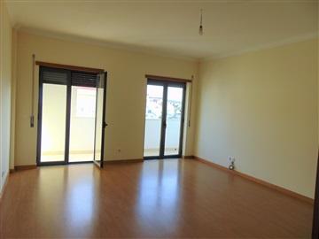 Apartamento/Piso T2 / Grândola, Grândola