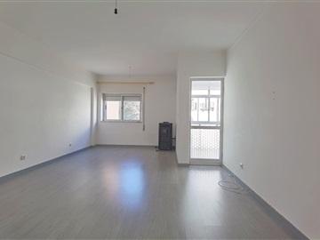Apartamento/Piso T2 / Guarda, Guarda