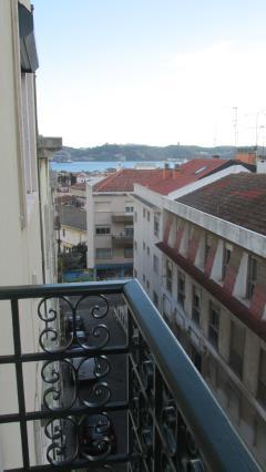 Apartamento/Piso T2 / Lisboa, Ajuda