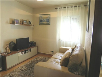 Apartamento/Piso T2 / Lisboa, Olivais Norte