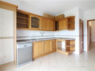 Apartamento/Piso T2 / Loulé, Almancil Centro