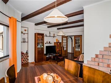 Apartamento/Piso T2 / Loures, Infantado